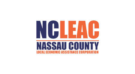 NCLEAC | Nassau County Local Economic Assistance Corporation